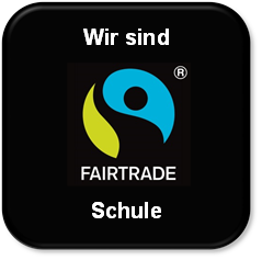 Fair Trade Schule 2