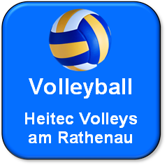 Volleyball Eltmann